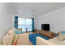1 Bed Flats And Apartments in Gunnersbury property L2L144-937