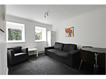 1 Bed Flats And Apartments in Gunnersbury property L2L144-964