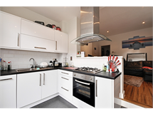 2 Bed Flats And Apartments in Turnham Green property L2L144-968