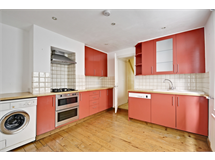 1 Bed Flats And Apartments in Chiswick property L2L144-969
