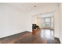 5 Bed House in Brook Green property L2L144-994