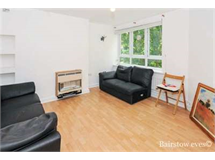 2 Bed Flats And Apartments in Holloway property L2L1451-312