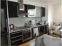 1 Bed Flats And Apartments in East Croydon property L2L1452-1860