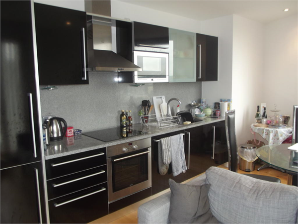 Property & Flats to rent with Bairstow Eves (Lettings) (East Croydon) L2L1452-1753
