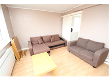 1 Bed Flats And Apartments in East Croydon property L2L1452-1855
