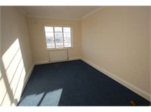 1 Bed Flats And Apartments in Selsdon Parade property L2L1452-821