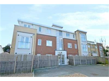 1 Bed Flats And Apartments in Addiscombe property L2L1452-874