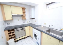 2 Bed Flats And Apartments in Selhurst property L2L1452-884
