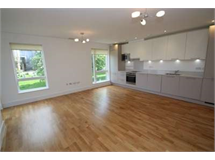2 Bed Flats And Apartments in Selsdon Parade property L2L1452-880