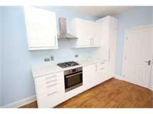 2 Bed Flats And Apartments in East Croydon property L2L1452-894