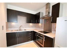 2 Bed Flats And Apartments in Wandle Park property L2L1452-906