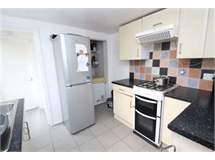 3 Bed House in Addiscombe property L2L1452-913