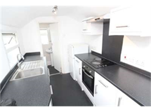 2 Bed House in Selhurst property L2L1452-914