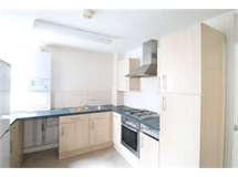 2 Bed Flats And Apartments in Selhurst property L2L1452-915