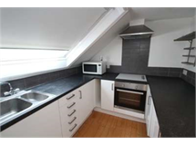1 Bed Flats And Apartments in Wandle Park property L2L1452-919