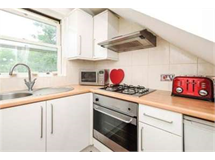 1 Bed Flats And Apartments in East Croydon property L2L1452-920