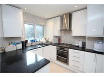 2 Bed Flats And Apartments in East Croydon property L2L1452-923