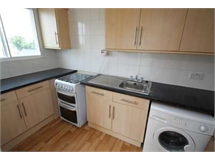 2 Bed Flats And Apartments in Selhurst property L2L1452-925
