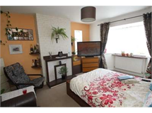 3 Bed Flats And Apartments in Wandle Park property L2L1452-929