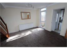 3 Bed House in East Croydon property L2L1452-1366