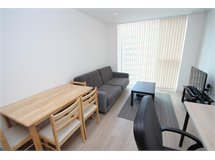 1 Bed Flats And Apartments in East Croydon property L2L1452-1350