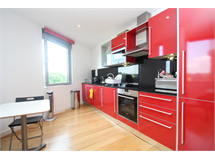 1 Bed Flats And Apartments in East Croydon property L2L1452-1359