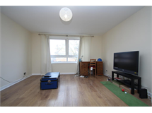 2 Bed Flats And Apartments in East Croydon property L2L1452-1386