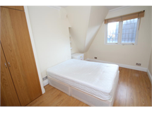 2 Bed Flats And Apartments in East Croydon property L2L1452-1361