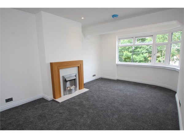 Property & Flats to rent with Bairstow Eves (Lettings) (East Croydon) L2L1452-957