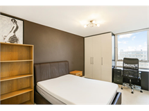 2 Bed Flats And Apartments in Clapham Junction property L2L1455-832