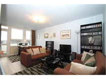 2 Bed Flats And Apartments in Battersea property L2L1455-364