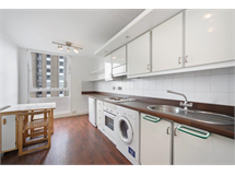 2 Bed Flats And Apartments in Clapham Junction property L2L1455-827