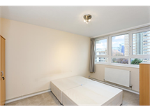 4 Bed Flats And Apartments in Battersea property L2L1455-829