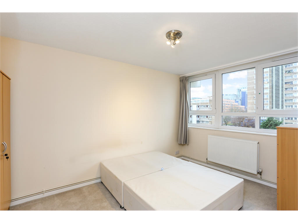 Property & Flats to rent with Bairstow Eves (Lettings) (Battersea) L2L1455-838