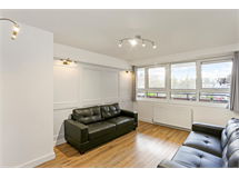 4 Bed Flats And Apartments in Battersea property L2L1455-828