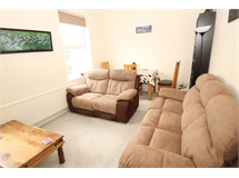 2 Bed Flats And Apartments in Battersea property L2L1455-423