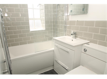 0 Bed Flats And Apartments in Brompton property L2L1455-431