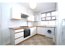 2 Bed Flats And Apartments in Clapham property L2L1455-428