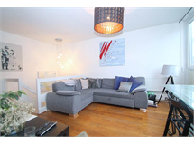 3 Bed Flats And Apartments in Clapham Junction property L2L1455-427