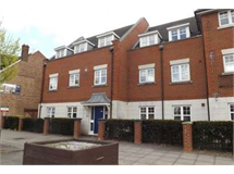2 Bed Flats And Apartments in Emerson Park property L2L1458-196