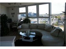 2 Bed Flats And Apartments in Stratford property L2L1461-434