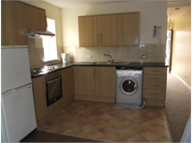 1 Bed Flats And Apartments in Plaistow property L2L1461-100