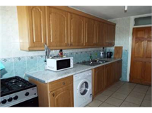 2 Bed Flats And Apartments in Stratford property L2L1461-433