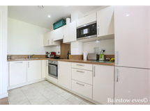 2 Bed Flats And Apartments in Silvertown property L2L1461-803
