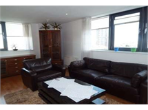 2 Bed Flats And Apartments in South Bromley property L2L1461-410