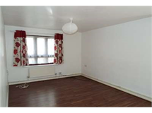 2 Bed Flats And Apartments in Upton property L2L1461-430