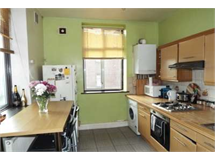 3 Bed Flats And Apartments in Upton property L2L1461-437