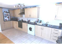 2 Bed Flats And Apartments in Heathway property L2L1464-431