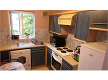 1 Bed Flats And Apartments in Upney property L2L1464-770