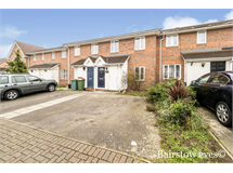 3 Bed House in West Beckton property L2L1464-100